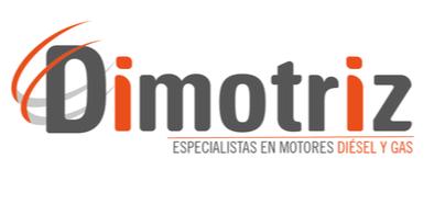 dimotriz-logo